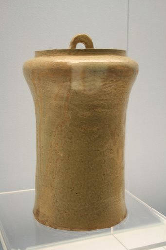 celadon chun yu (nhạc cụ cổ), Chiến Quốc