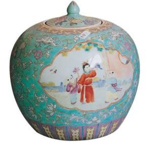 antique-porcelain
