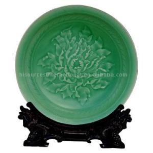 celadon_pottery-1