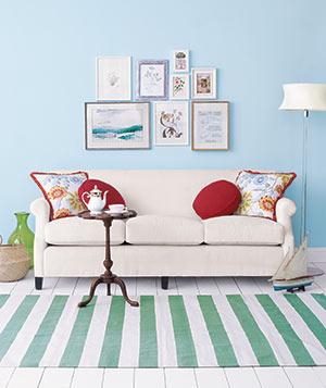 sofa-frames_301