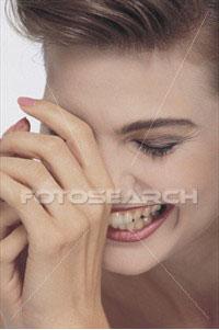 woman-smiling_pr80999