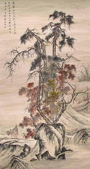 bei_cheng_ling-645_124