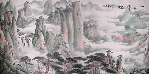 bi_yue545_975