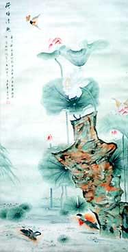 chen_xi_nan395_138