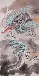 chinese-dragon-painting-d5903