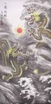 chinese-dragon-painting-d6010