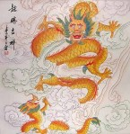 chinese-painting-dragon-d5868