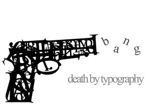 death_by_typography_by_gcore