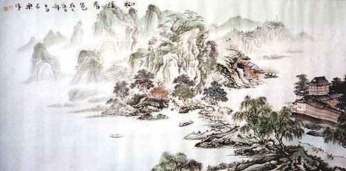 gau_cheng_le-595_206