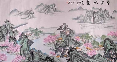 gau_cheng_le-725_194