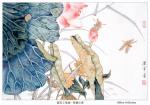 hx_artseries_chenjun_01