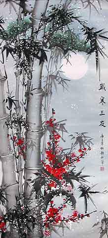 jing_jie-495_7791