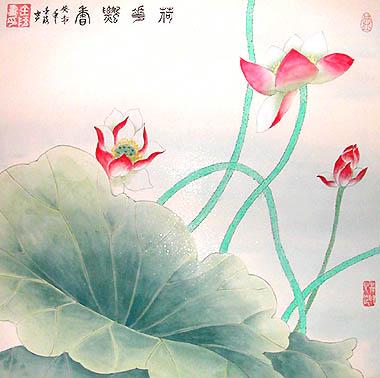 jing_ling_395_189