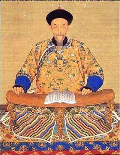 kangxi-3