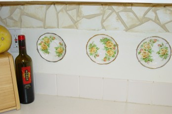 kitchen_wall_plates