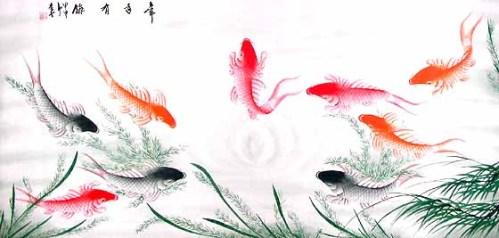li_yun445_168