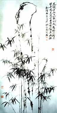 luo_shuan_xian_-345_125