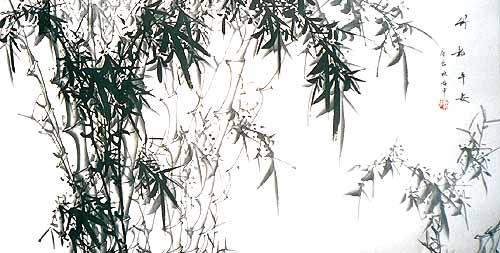 shao_zhong-375_157