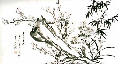 shen_yi_fei-345_893