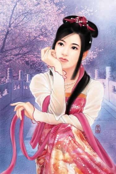 vuongchieuquan