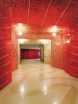enchanting-tunnel-mosaic