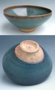 Jun bowl