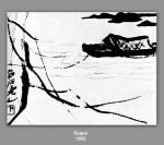 Qi BaiShi's painting (10)