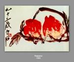 Qi BaiShi's painting (16)