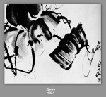 Qi BaiShi's painting (18)