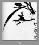 Qi BaiShi's painting (25)