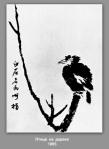 Qi BaiShi's painting (26)