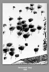 Qi BaiShi's painting (27)
