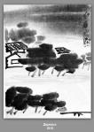 Qi BaiShi's painting (28)