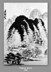 Qi BaiShi's painting (32)
