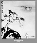 Qi BaiShi's painting (8)