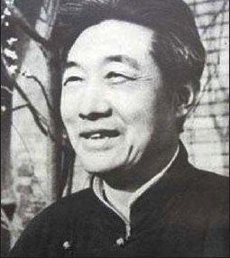 Tu Bi Hong