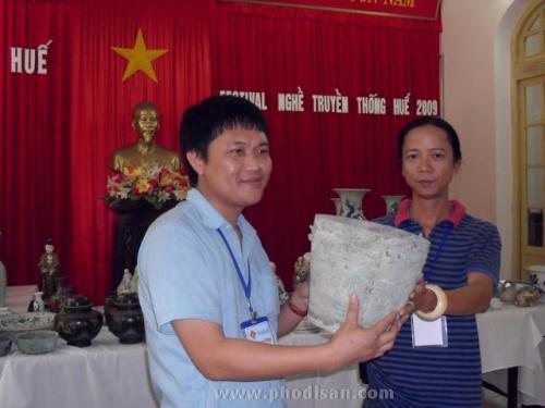 2009.06.25.11.49thap chinh