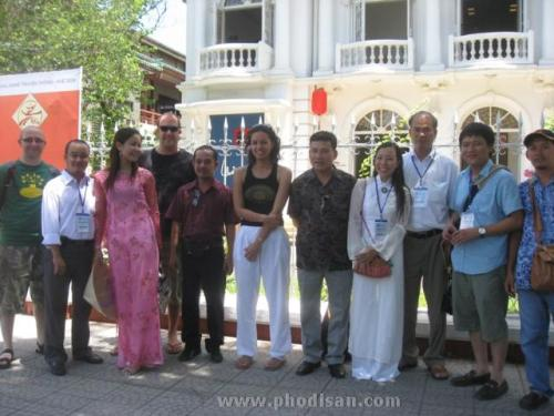 2009.06.26.02.02anh quoc