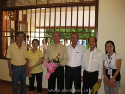 2009.06.26.05.17.49son tu anh rs