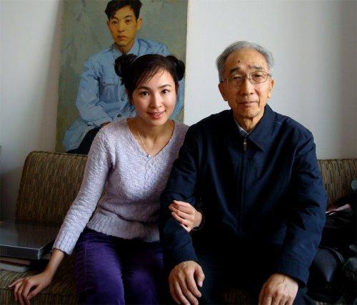 chinese-artist-li-zhuangping-daughter-nude-model-00