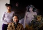 chinese-artist-li-zhuangping-daughter-nude-model-01-500x349