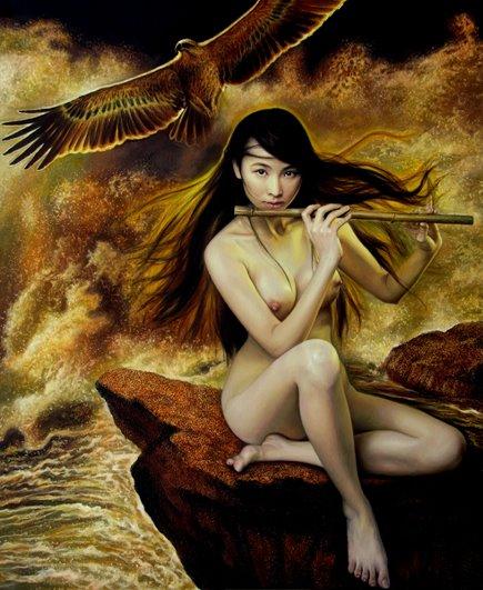 chinese-artist-li-zhuangping-daughter-nude-model-06