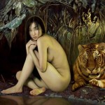 chinese-artist-li-zhuangping-daughter-nude-model-08-150x150