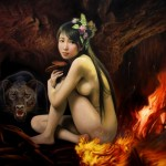chinese-artist-li-zhuangping-daughter-nude-model-18-150x150
