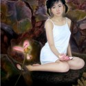 chinese-artist-li-zhuangping-daughter-nude-model-23-125x125