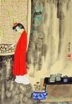 artist: Chou Dan