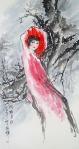 Artist: Liang Jeng Fay