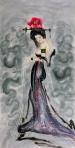 artist: Lu Shu Tong