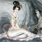artist: Tang Mian Xiang