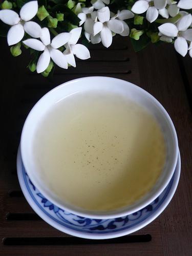 tea VN 02